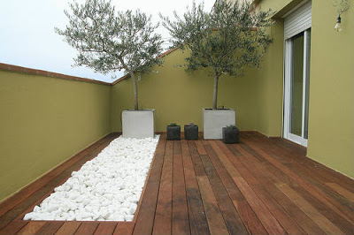 jardines-patios-chicos (8)