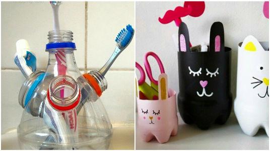 reciclar-plastico (11)