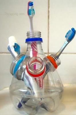 reciclar-plastico (2)