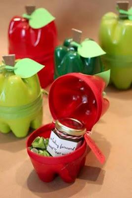 reciclar-plastico (6)