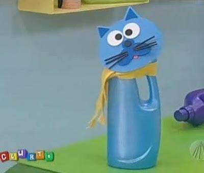 reciclar-plastico-carton (2)