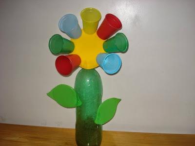 reciclar-plastico-carton (5)