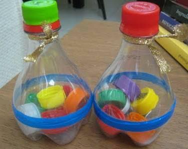 reciclar-plastico-carton (8)