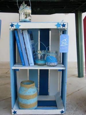 reutilizar-cajas-madera (1)