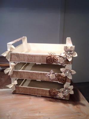 reutilizar-cajas-madera (14)