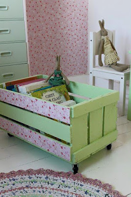 reutilizar-cajas-madera (7)