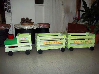 reutilizar-cajas-madera (9)