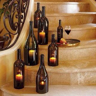 decoraciones-botellas-vidrio (3)
