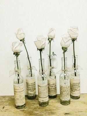 decoraciones-botellas-vidrio (5)