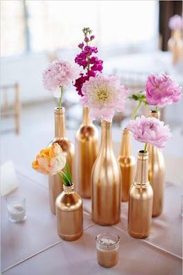 decoraciones-botellas-vidrio (7)