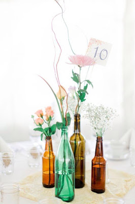 decoraciones-botellas-vidrio (8)