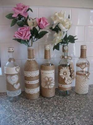 decoraciones-botellas-vidrio (9)