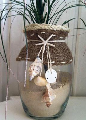 decorar-con-yute (15)