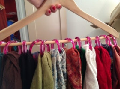 organizar-hogar (1)