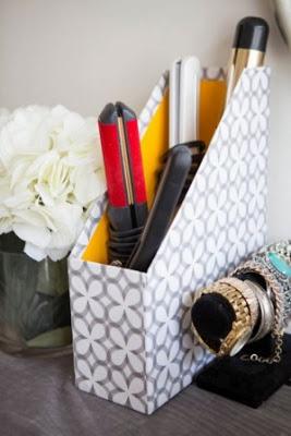 organizar-hogar (4)