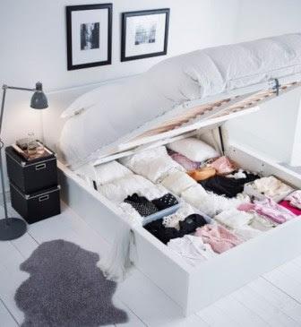 organizar-hogar (6)