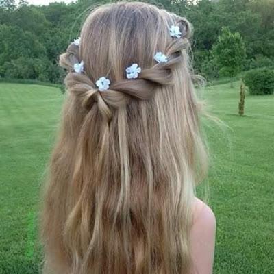 peinados-especiales (11)