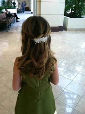 peinados-especiales (12)