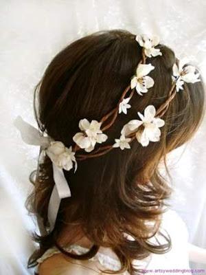 peinados-especiales (2)