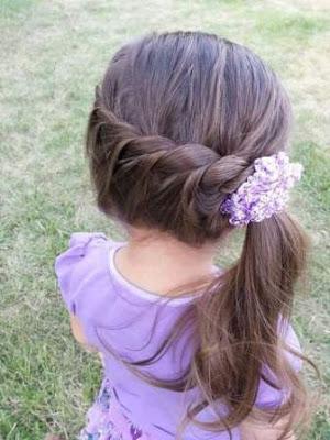 peinados-especiales (3)