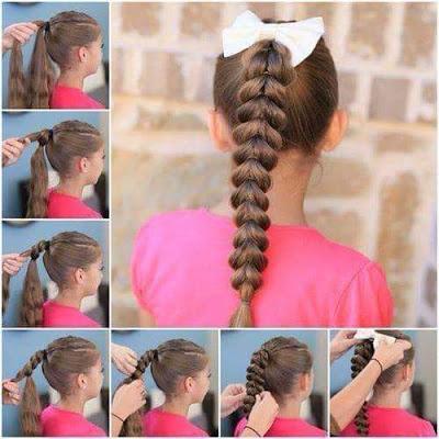 peinados-especiales (8)