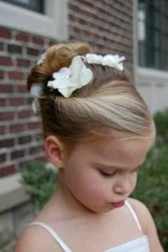 peinados-especiales (9)