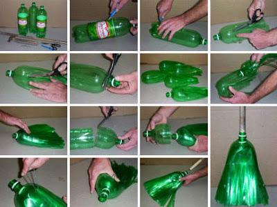 reciclarplastico (5)