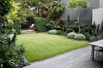 remodelar-jardin (1)