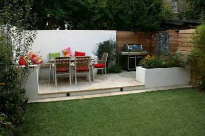 remodelar-jardin (10)