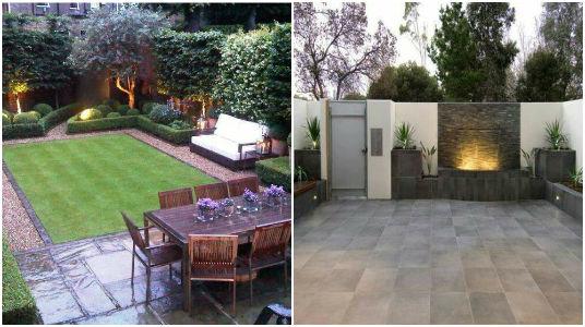 remodelar-jardin (11)