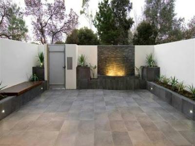 remodelar-jardin (3)