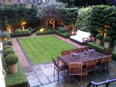 remodelar-jardin (7)