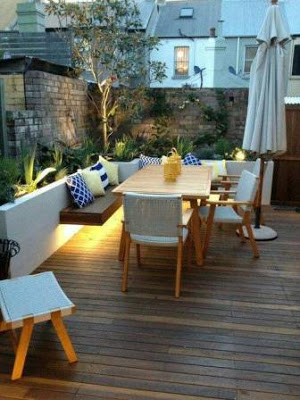 remodelar-jardin (8)