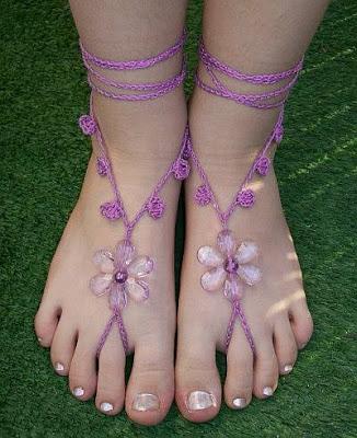 sandalias-pies (1)
