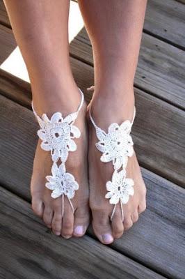sandalias-pies (10)