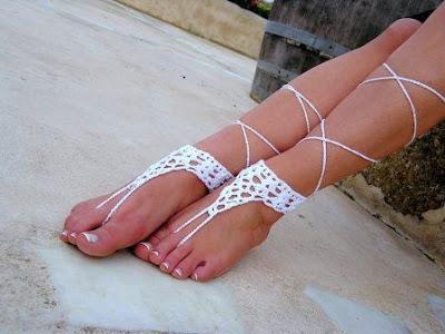 sandalias-pies (2)