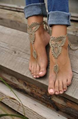 sandalias-pies (3)