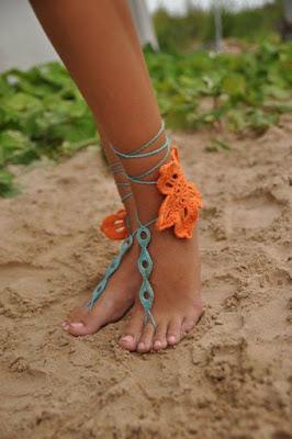 sandalias-pies (5)
