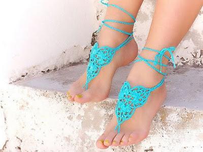 sandalias-pies (6)