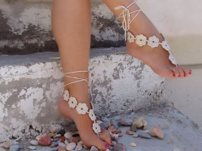 sandalias-pies (7)