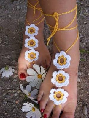 sandalias-pies (8)