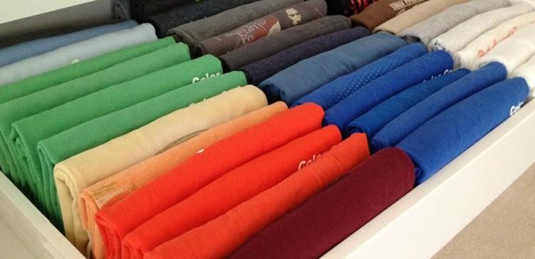 shirts1-750x364