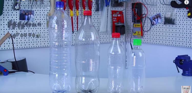 Bottles-Edited