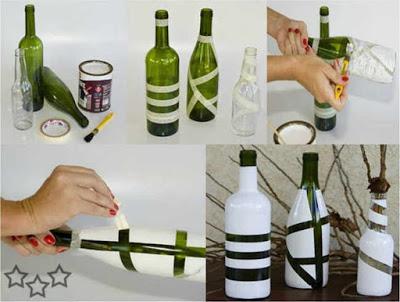botellas_vidrio (13)