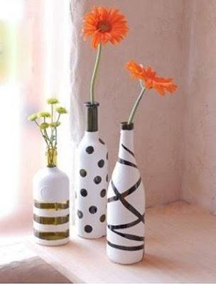 botellas_vidrio (2)