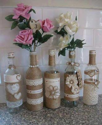 botellas_vidrio (6)