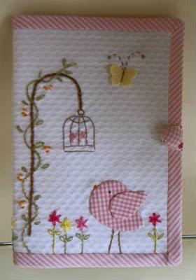 decorar-cuadernos (1)