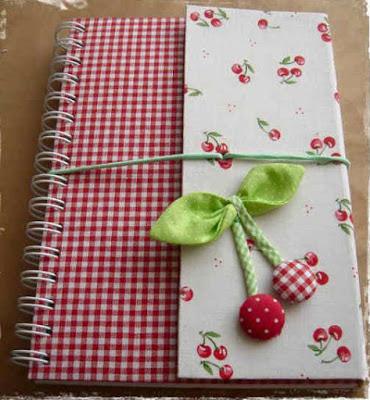 decorar-cuadernos (14)