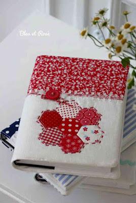 decorar-cuadernos (15)