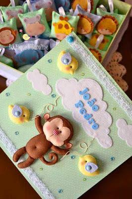 decorar-cuadernos (16)